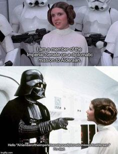 l'm your father Funny Star Wars Memes – Perfect For May the Fourth Day / Star Wars Day day memes humor Funny Star Wars Memes - Perfect For May the Fourth 9gag Funny, Funny Jokes, Hilarious, Funny Gifs, Funny Cartoons, Memes Humor, Father's Day Memes, Star Wars Witze, Star Wars Meme
