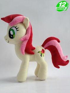 "My Little Pony Octavia Melody plush doll 12/""//30 cm UK Stock High Quality"