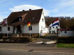 Vakantiewoning Rensjo, een heerlijke vakantiewoning in Duitsland
