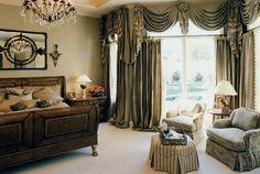 small bedroom design ideas modern bedroom design ideas small bedroom design ideas for couples #Bedrooms