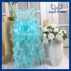 https://www.aliexpress.com/item/CH007J-Gorgeous-2016-wholesale-fancy-popular-frilly-curly-willow-ruffled-puffy-lilac-chair-covers-for-weddings/32594414846.html?spm=2114.40010708.4.108.sNfzRo