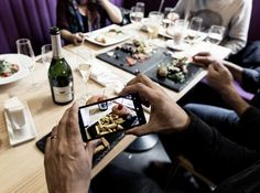 Hardware Software, Perfect Food, Food Photo, Microsoft, Tech, Lifestyle, Technology, Food Photography