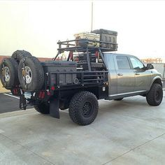 I would romp all over the USA in this screaming merica' while my beard blows in the wind