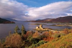 Tour Scotland and visit Highlands and The Isle of Skye with Scottish Tours - Scottish Tours Scotland Vacation, Scotland Travel, Ireland Travel, Scottish Tours, Scottish Highlands, Scottish Gaelic, Grand Tour, Scotland Tours, Scottish Castles