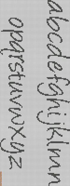 7c11332c6229654edb07ad81082f02c9.jpg 600×1,598 pixels