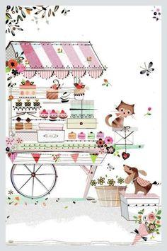 cake-stall-cat-and-dog-jpg