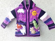Peru Alpaca Shop | Alpaca Sjaal | Alpaca Poncho | Alpaca truien vesten | Alpaca muts| Inca Keros Sjaman Cape Cute Cardigans, Cute Sweaters, Wool Sweaters, Peru, Inca, Hooded Sweater, Love S, Kid, Autumn