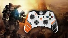 xbox one titanfall controller的圖片搜尋結果