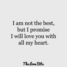 Falling short of words? These 50 heart touching love quotes for her will show her how truly and deeply you are in love with your girlfriend. Simple Love Quotes, Heart Touching Love Quotes, Love Quotes For Him Romantic, Love You Quotes For Him, Love Quotes For Girlfriend, Soulmate Love Quotes, Sweet Love Quotes, Love Yourself Quotes, Boyfriend Quotes