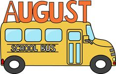 month-of-august-school-bus.png 400×257 pixels
