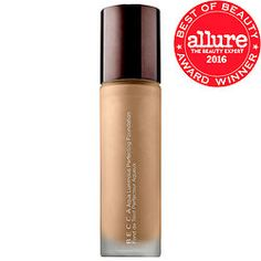 BECCA - Aqua Luminous Perfecting Foundation  #sephora