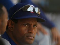 Sammy Sosa compares himself to Jesus Christ, denies PED use = Former Chicago Cubs outfielder Sammy Sosa emerged this week for an interview with former Cubs media relations employee Chuck Wasserstrom, who now writes a personal blog. In the interview, Sosa revealed…..