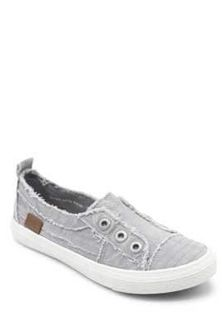 ba9768d88073 Blowfish+Shoes+Aussie+Slip+On+Laceless+Sneakers+for+