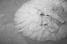 Gorgeous backstage photography of the dancers from The Cape Town Ballet by photographer Lar Rattray. Ballet Gorgeous