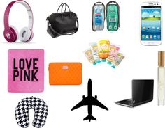 Travel Essentials For Anyone Who Experiences Motion Sickness Airplane Essentials, Carry On Essentials, Travel Packing, Traveling, Wanderlust, Bucket, Hairstyles, Shoe Bag, Tips