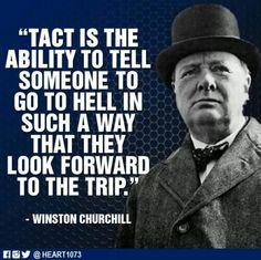 Churchill Quotes, Winston Churchill, Quotations, Qoutes, Great Words, Communication Skills, Famous Quotes, To Tell, Inspire Me