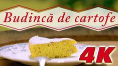 Krispie Treats, Rice Krispies, The Creator, Desserts, Food, Youtube, Tailgate Desserts, Deserts, Essen