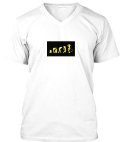 Jim Carrey Graffic White T-Shirt Front Call Happy, Science Tshirts, Man On The Moon, Happy Pills, Jim Carrey, Gym Time, Funny Tshirts, Fitness Models, Polo Ralph Lauren