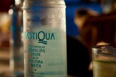 Mastiqua: χιώτικο ανθρακούχο με μαστιχόνερο   Παράγουμε   Bostanistas.gr : Ιστορίες για να τρεφόμαστε διαφορετικά