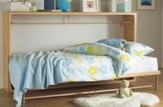 IKEA Loft Beds for Adults | Comforters Ikea on Bedworld Has Discounts On Bedding From Wallmounted ...