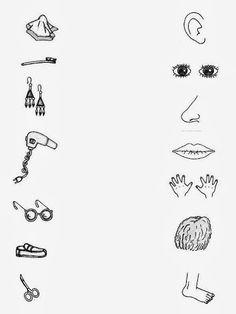 Z internetu - Sisa Stipa - Picasa Web Albums