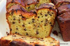 Ich liebe cremige Kuchen 😍. Also liebe ich diesen Avocado-Ricotta-Schoko-Kuchen ganz besonders - er ist ultra-cremig 😍 😍. Ein Kuchen at its very best!