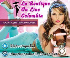 Sexshop en Bogotá - Akyanuncios.com.co - Publicidad con anuncios gratis en Colombia