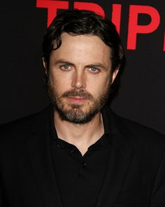 Casey Affleck Divorce: Summer Phoenix Trust Issues Ruin Relationship – Counseling No Help, Split Amicable?