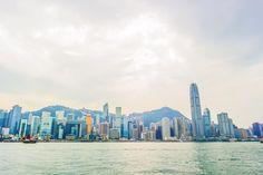 #hongkong #avenueofstars #tsimshatsui #hongkongisland #hongkonginstagram #홍콩 #홍콩여행 #여행에미치다 #travelholic #여행사진 #여행스타그램 #scenery #침사추이 #홍콩섬 #travel by hodeng14