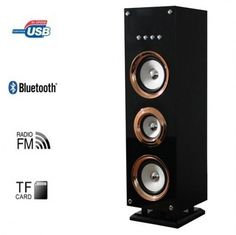 Golden Bluetooth Tower Speaker LED with Remote Control FM Radio USB Port Aux TF  http://www.ebay.co.uk/itm/Golden-Bluetooth-Tower-Speaker-LED-with-Remote-Control-FM-Radio-USB-Port-Aux-TF-/252621760731?hash=item3ad16e28db:g:nwIAAOSwal5YHa9O   Get This  Terrific Gift That you can Get . Visit  Us  Now For the best  Bargains