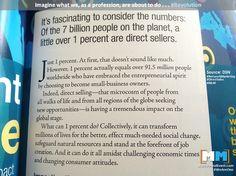 http://MastermindEvent.com | #MLM | #NetworkMarketing | #DirectSales