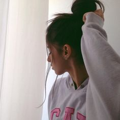 Image about girl in photos to take by Judith Martinez Aesthetic Photo, Aesthetic Girl, Girl Photo Poses, Girl Photos, Instagram Storie, Tmblr Girl, Shadow Photos, Artsy Photos, Girly Pictures