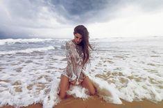 Фотограф-Путешественник Photographer/Traveller Doing photos worldwide Now in St. Beach Photography Poses, Beach Poses, Beach Shoot, Beach Portraits, Boudoir Photography, Beach Boudoir, Boudoir Poses, Shooting Pose, Poses Photo