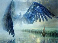 381 best Angels too ╰დ╮❤╭დ╯ images on Pinterest | Religious ...