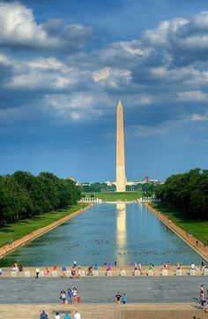 Plan a $500 trip to Washington DC: don't really think my family could get off that cheap in DC, but has some really cool tips on destinations, eateries, transportation and even a tip or two from locals.