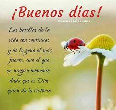 Dios, Buenos Días, Buen Dia, Comentarios, Espiritual, Hermosas Mujeres, Buen  Día