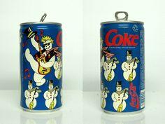 coke vintage8