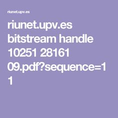 riunet.upv.es bitstream handle 10251 28161 09.pdf?sequence=11