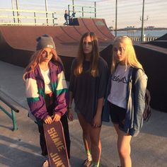 Radical duudee Indie in 2019 Outfits Skater girls Grunge outfits