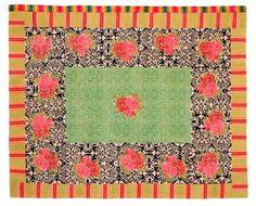 Lisa Corti - Home Textile Emporium | Fuorisalone.it