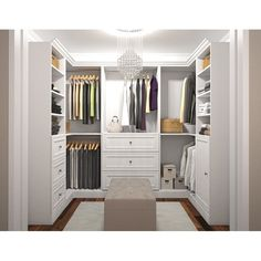 His And Hers Walk In Closet Layout Custom Cabinets 63 Ideas Master Closet Design, Walk In Closet Design, Master Bedroom Closet, Closet Designs, Bathroom Closet, Small Walk In Closet Ideas, Walk In Closet Organization Ideas, Master Closet Layout, Entryway Closet