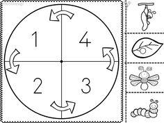 10 En Iyi Sıralama Ve Oluşum Görüntüsü Preschool Montessori Ve