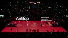 Antilop's Videos on Vimeo