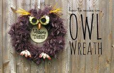 spider-wreath-8