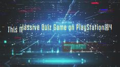 It's Quiz Time Official The Best of 2017 Update Trailer Almost 3000 additional questions have been added to the game. January 05 2018 at 02:54PM  https://www.youtube.com/user/ScottDogGaming