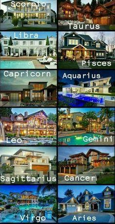 a minha eh a maior mas n eh a mais bonita (mas eh bonita KEEE) mas eu gostei ke (Leonina a Solta ♌️❤️) sternzeichen verseau vierge zodiaque Zodiac Signs Chart, Zodiac Signs Sagittarius, Zodiac Sign Traits, Zodiac Star Signs, Horoscope Signs, Zodiac Horoscope, My Zodiac Sign, Aquarius Astrology, Astrology Numerology