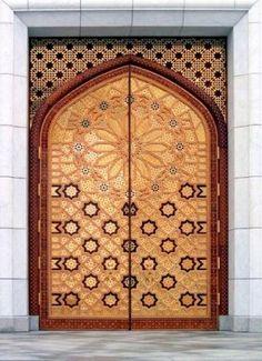 Résultats Google Recherche d'images correspondant à http://www.teachenglishinasia.net/files/images/Kipchak-mosque-turkmenistan_0.preview.JPG