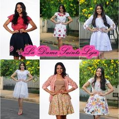 http://www.diariodajah.com/2016/02/lojas-de-moda-evangelica-la-dame-saints.html
