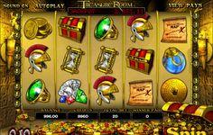 Slot machine gratis 2015
