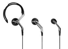Sennheiser 980 Range on ID Magazine Sennheiser Headphones, Wireless Headphones, Bluetooth, Id Magazine, Speaker Design, Innovation Design, Industrial Design, Acoustic, Headset